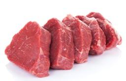 ¿Podría una dieta solo de carne curar ciertas enfermedades?