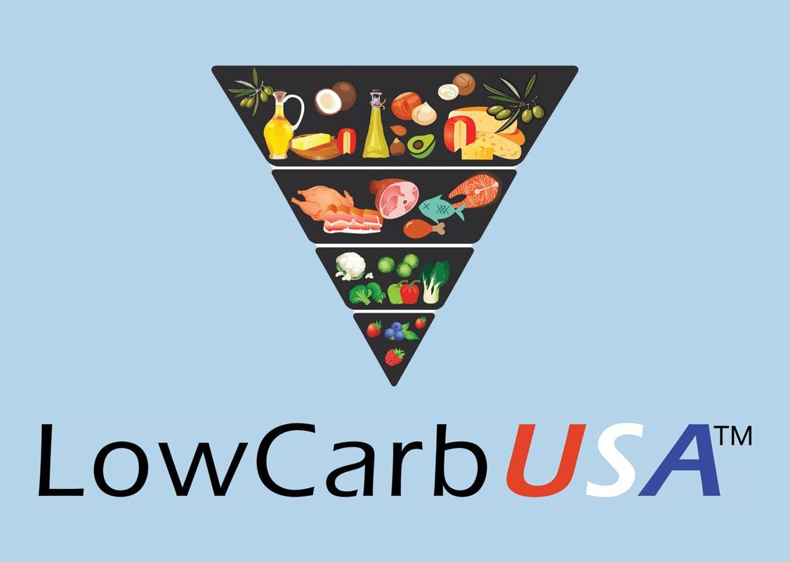 Low Carb USA