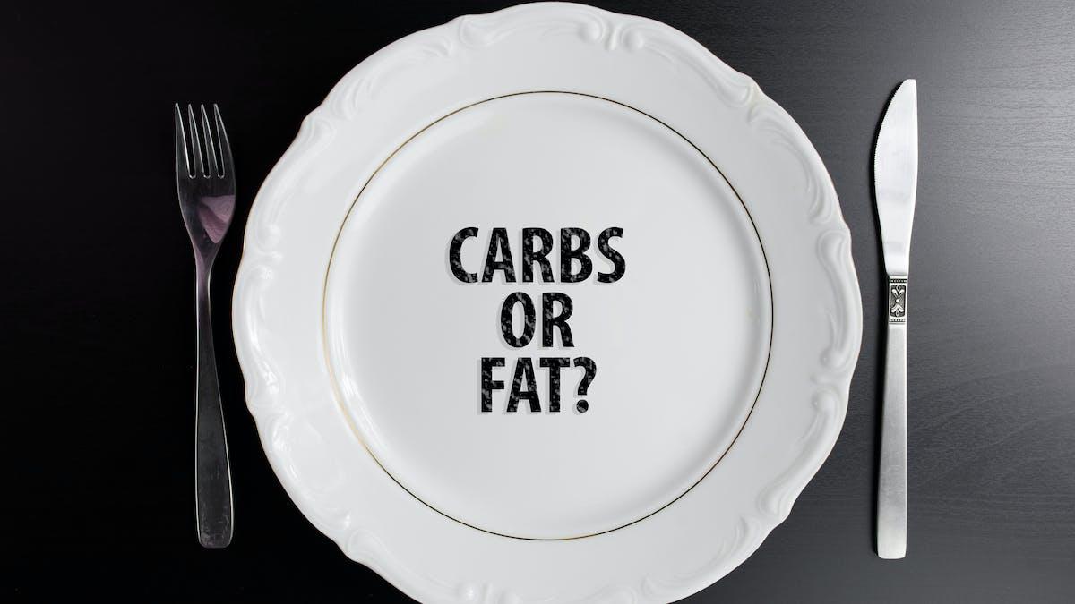"""Nina Teicholz en WSJ: """"Carbohidratos, ¿son buenos para ti? ¡Improbable!"""""""