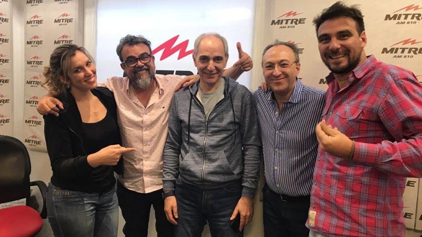 La gran estafa de la industria médica y farmacéutica relatada por un doctor argentino
