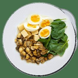 cuantos gramos de proteina comer en dieta cetosisgenica