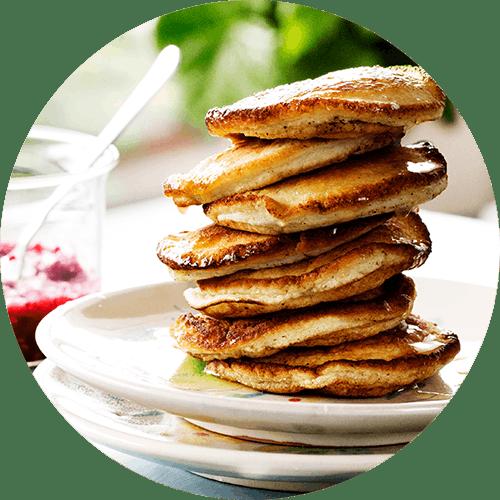 desayunos-bajos-en-carbohidratos