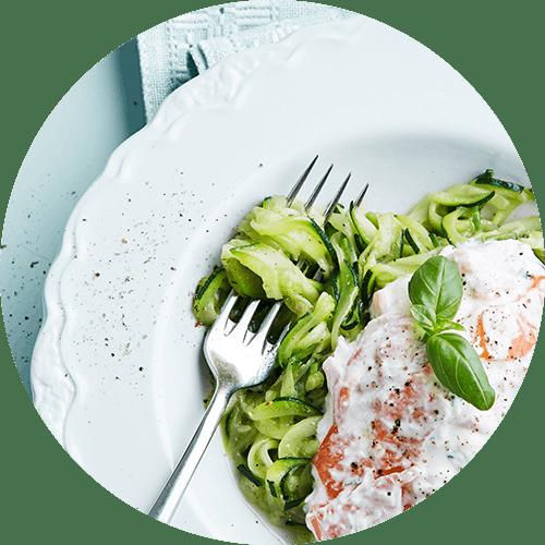comidas-bajas-en-carbohidratos
