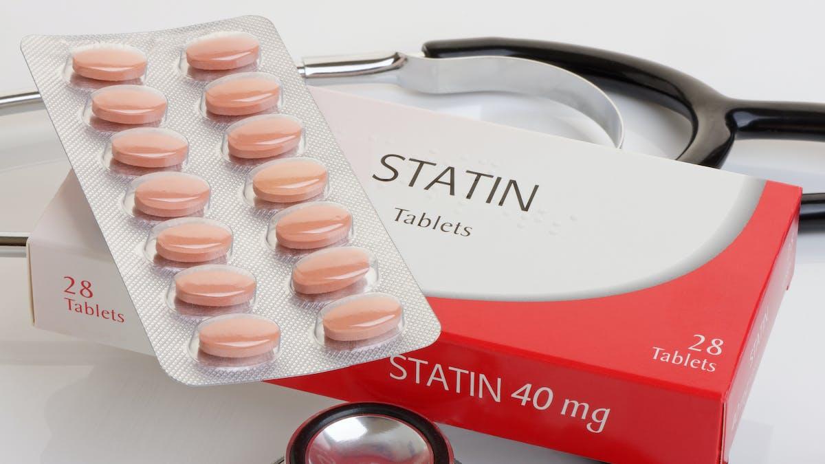 ¿El colesterol causa cardiopatías? Un nuevo estudio dice que no
