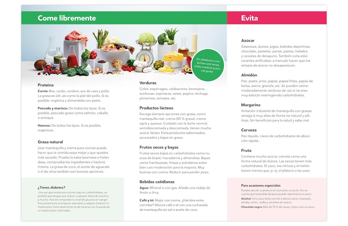 folleto-bajo-en-carbohidratos-2-1-
