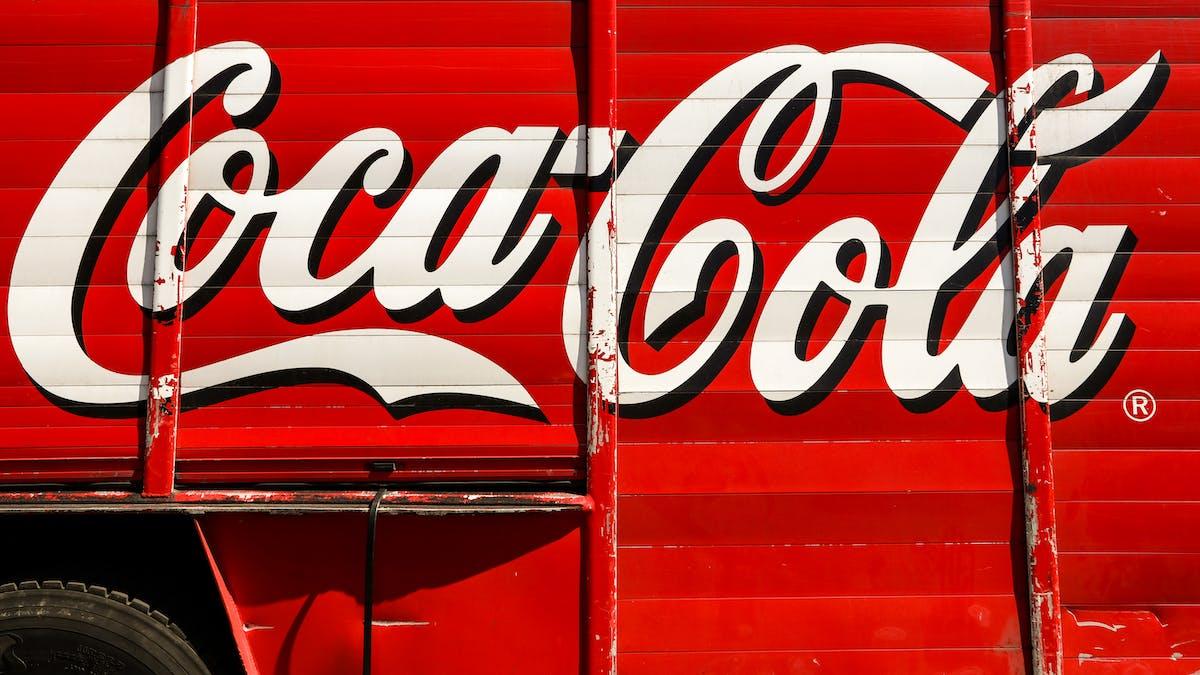 Coca Cola paga a organizaciones de salud en España