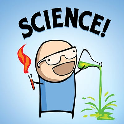 Science!