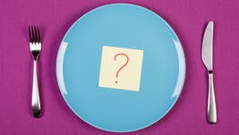Ayuno intermitente: preguntas y respuestas