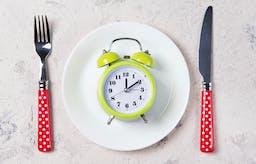 Ayuno intermitente: ¿la mejor dieta para la diabetes de tipo 2?