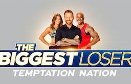 El FRACASO de The Biggest Loser y el éxito de ese estudio cetogénico