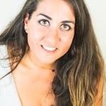 Cristina María Curp