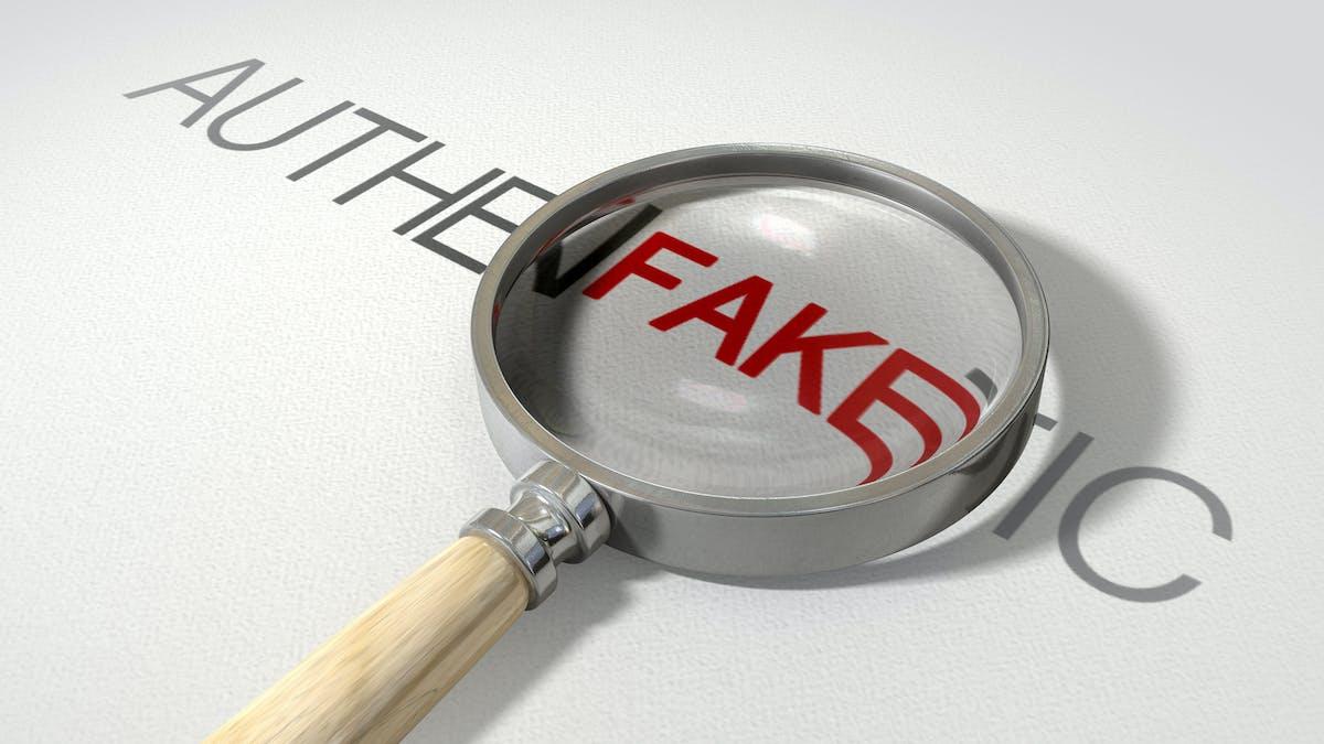 Científico de Harvard puesto en duda por falsificar datos