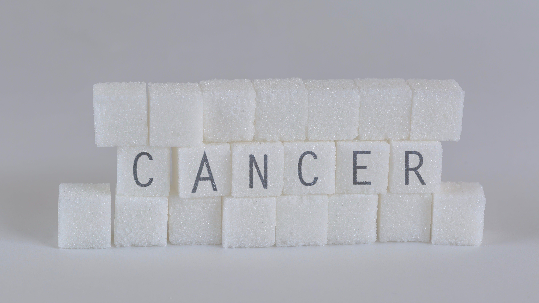 Cambiar los azúcares puede mejorar los resultados del cáncer