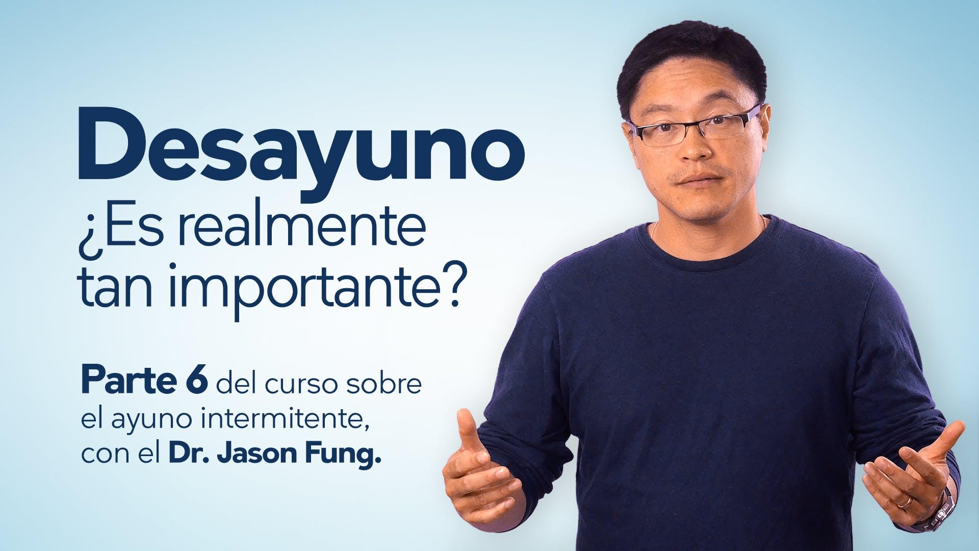 ES-Fasting-6—Jason-Fung-copy