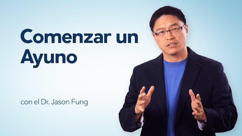 ES-Fasting-GetStarted-JasonFung