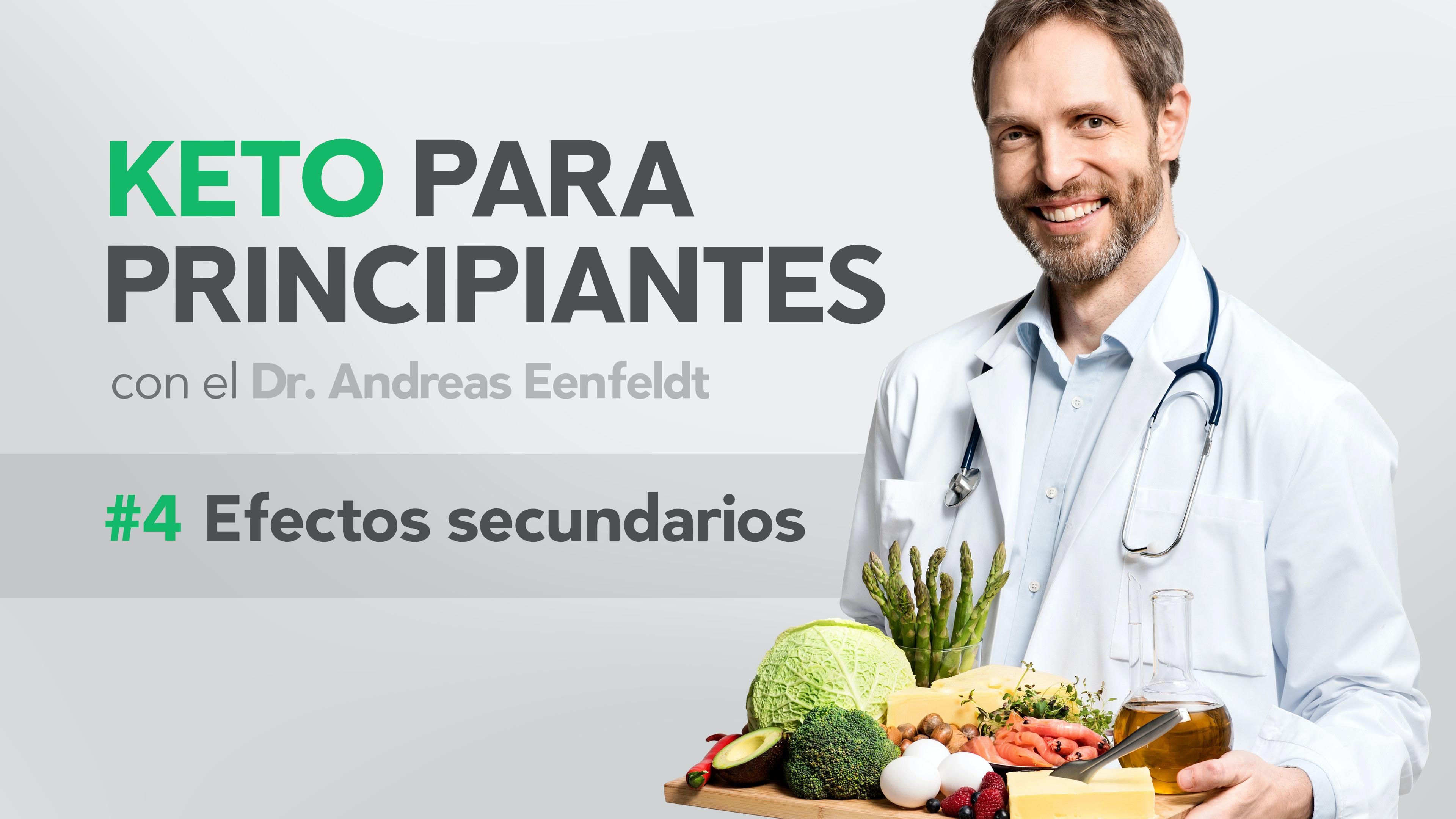 Contraindicaciones de la dieta cetogenica