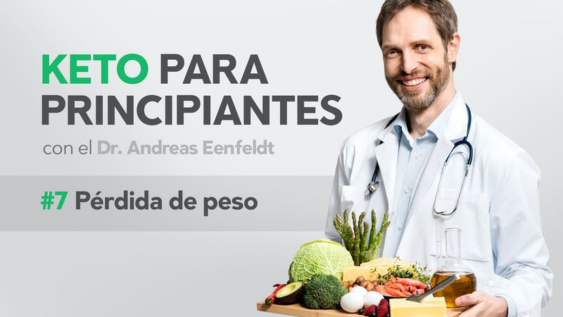 Espanol-the-keto-course-with-Andreas-Eenfeldt-Part-7