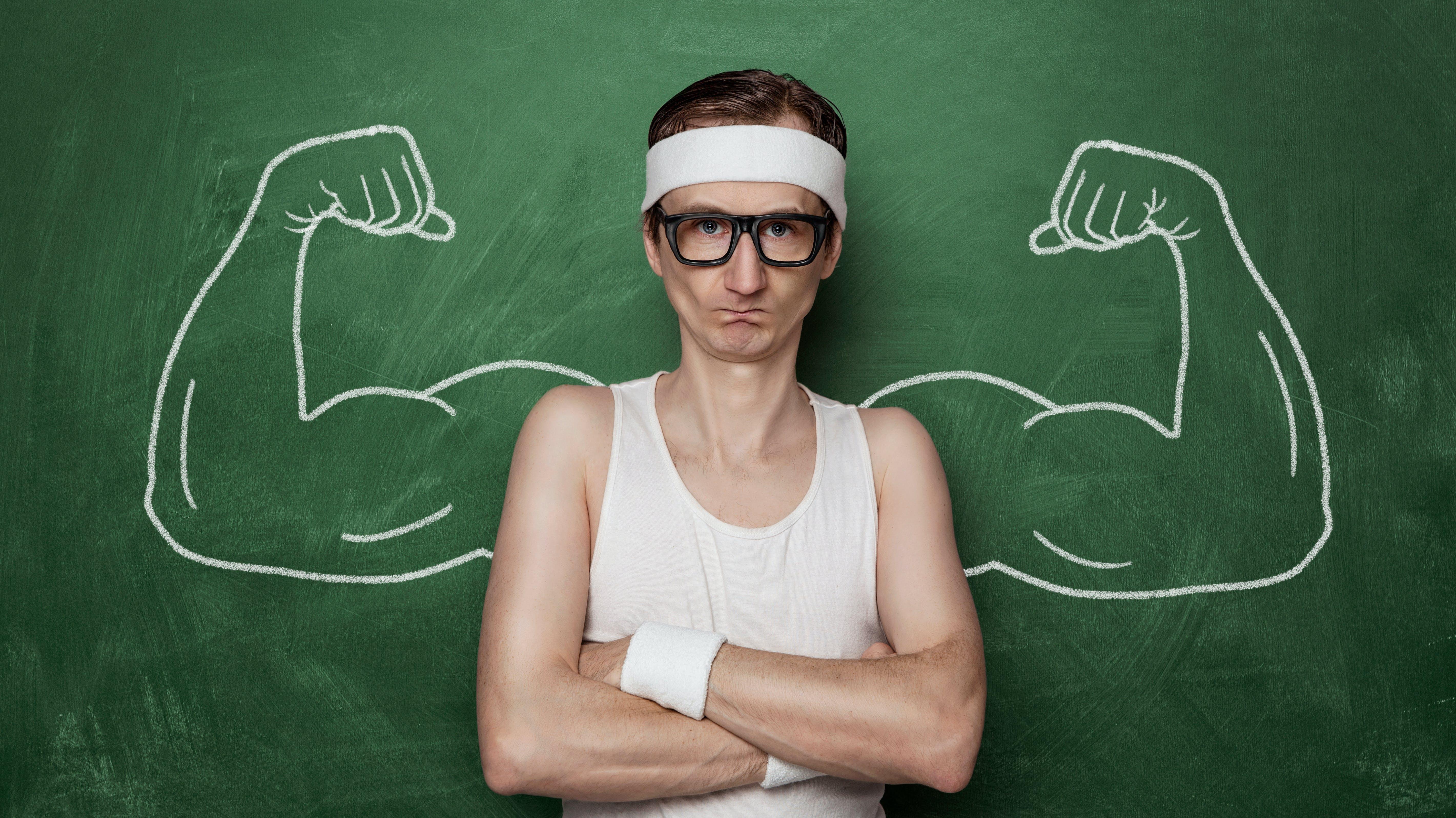 Atacar las debilidades del cáncer: no sus fortalezas