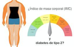 La naturaleza de la conexión entre la obesidad y la diabetes