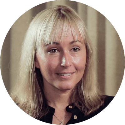 Karen Thomson