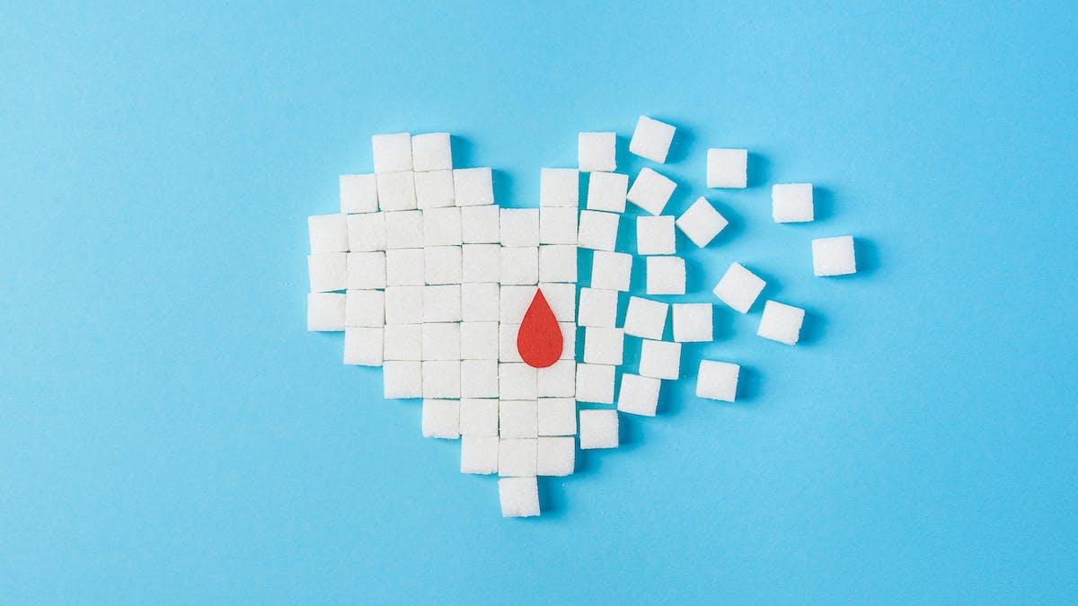 Diabetes y salud cardíaca: conoce tu riesgo