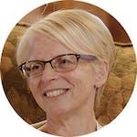 Dra. Jen Unwin