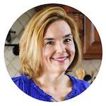 Dra. Kristie Sullivan
