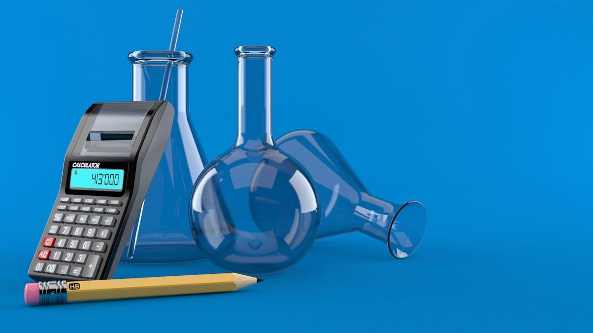 NIH endurece normas para reducir influencia de industria en investigaciones científicas