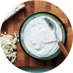 Low-carb sauces and other condiments