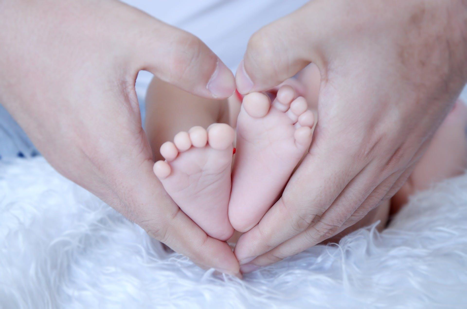Infertilidad, SOP y el programa IDM