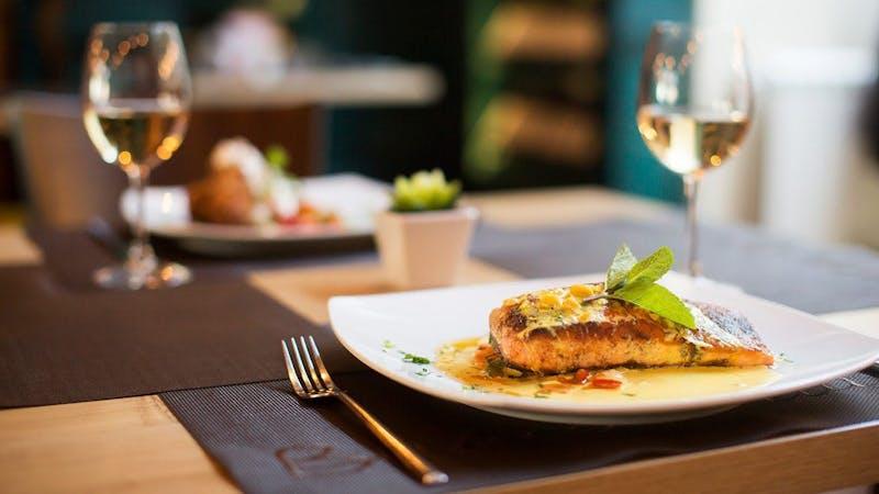 ¿puedo tener grasa de pato en la dieta cetosis?