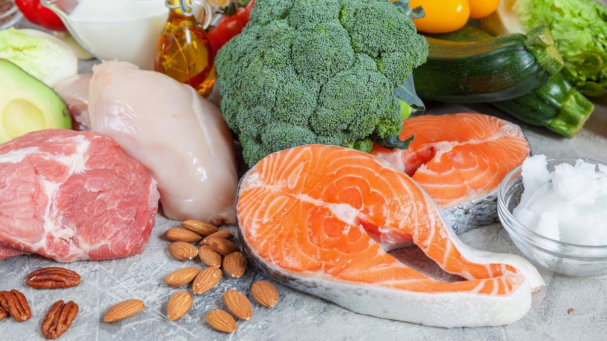 Se elogia el programa Virta en un artículo de prevención de diabetes