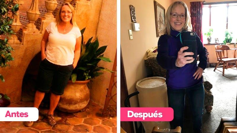 Heidi historia de éxito