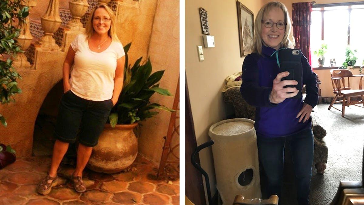 ¿Puede una dieta keto ayudar con problemas del tracto digestivo?