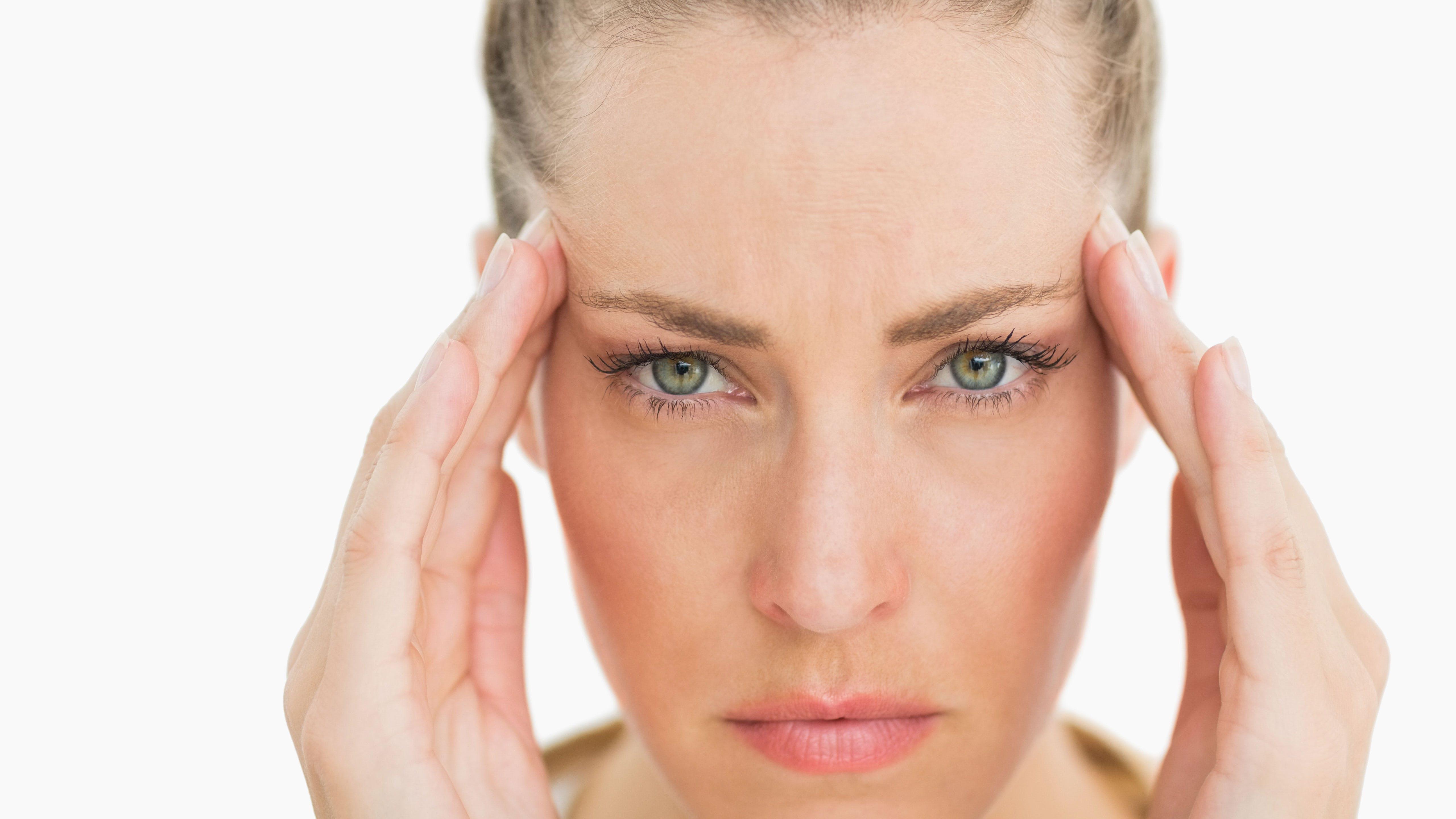 Efectos secundarios y cómo remediarlos