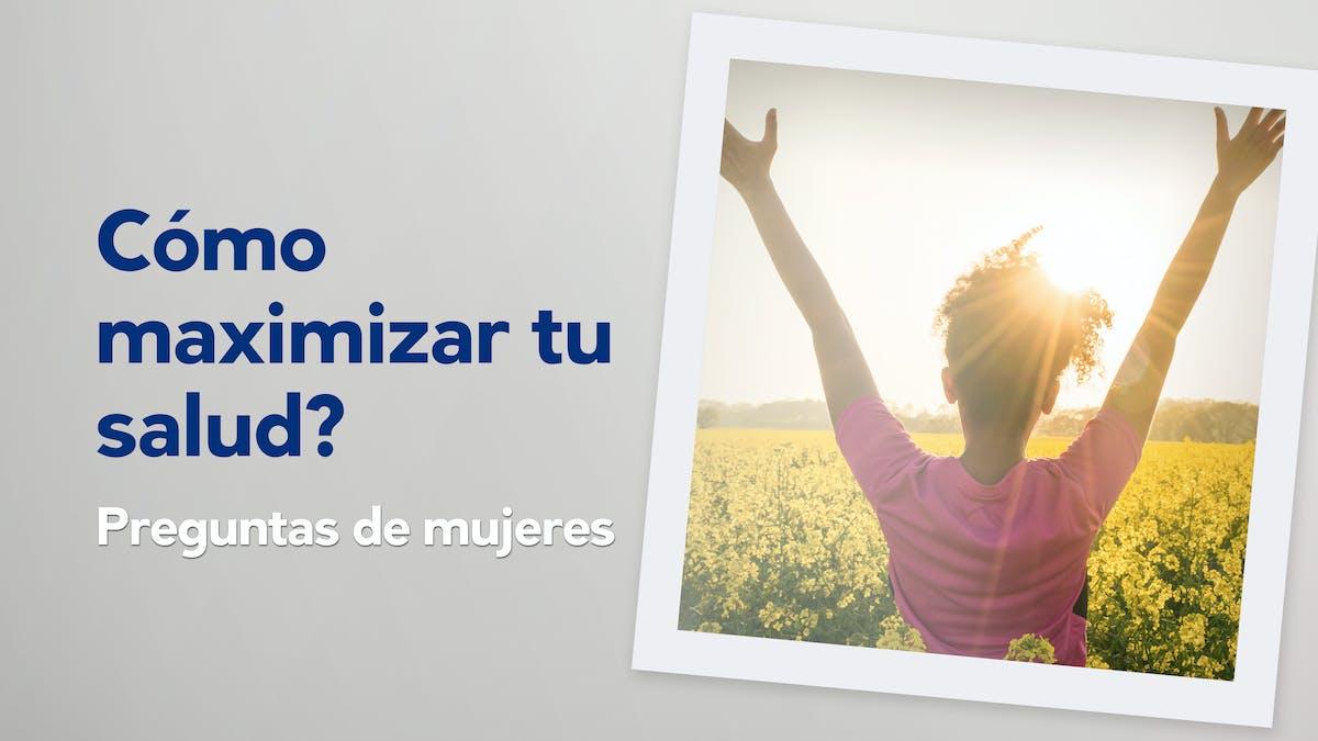 ES_maximizar_salud