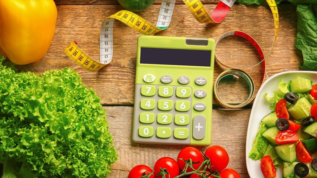 ¿Deberíamos contar calorías en low carb o keto?