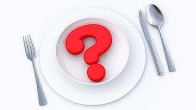Preguntas y respuestas sobre los bajos carbohidratos