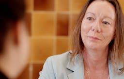 Regular la diabetes tipo 1 con bajos carbos, entrevista con la Dra. Katherine Morrison