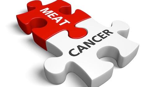 Carne roja y cáncer de colon: las pruebas son insuficientes