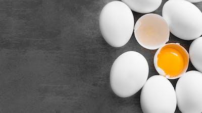 Proteína en la dieta cetogénica