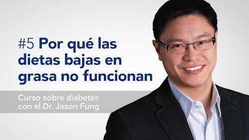 dieta de diabetes de puerta nierschade