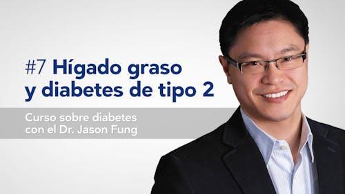 Entrophen nutrientes agotados por la diabetes