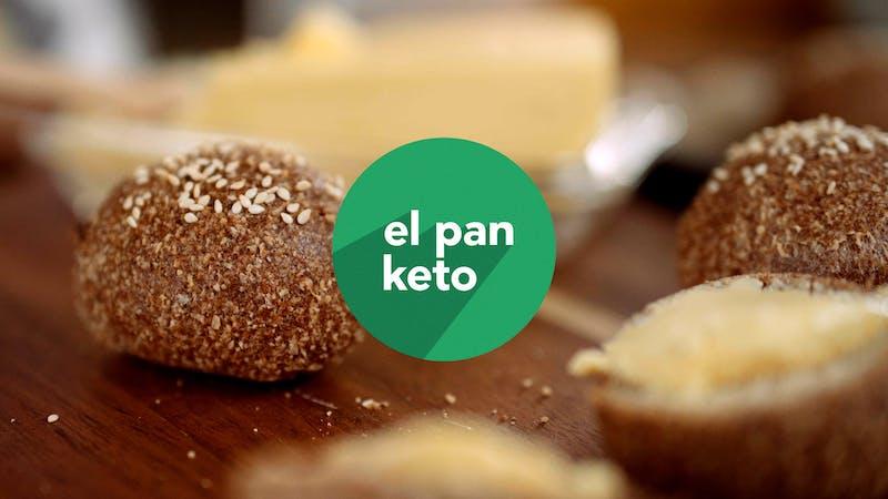 El_pan_keto_thumbnail_es