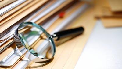 Estudios observacionales vs. estudios experimentales