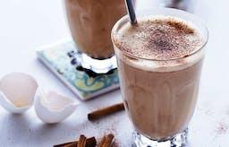 Menú destacado: Keto #4, Sin lácteos