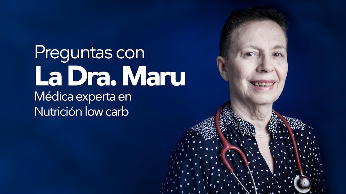 ¿Puede ser fluctuante la presión arterial en la dieta cetogénica?