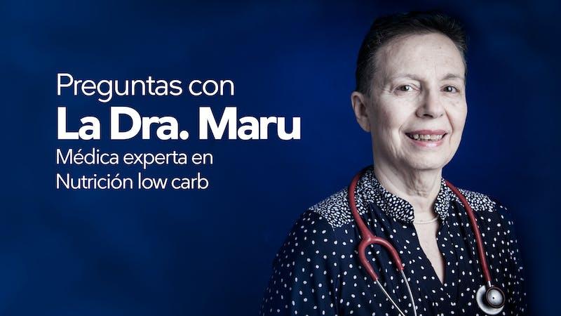La mejor dieta para la presión arterial alta y la pérdida de peso.