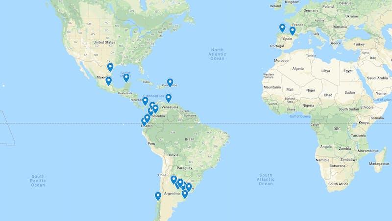 mapa-interactivo-medicos-low-carb