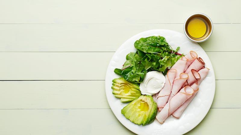 lowcarb-sin-cocinar-rollitos-pavo